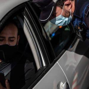 Έκρηξη μολύνσεων από κορονοϊό στη Μαδρίτη και νέοι περιορισμοί στις μετακινήσεις «Χρειαζόμαστε βοήθεια από τον στρατό»