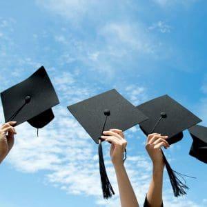 Οκτώ υποτροφίες σε μαθητές από Κυκλάδες και Δωδεκάνησα χορήγησε η Περιφέρεια Νοτίου Αιγαίου