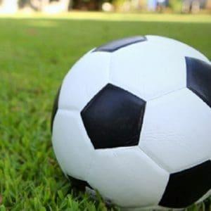 Συμμετοχές για το 5ο Τουρνουά Ποδοσφαίρου 5Χ5 των αιμοδοτών