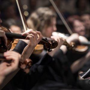 Φεστιβάλ «ΜουσιΚώς» Συναυλίες και δράσεις στη Ρόδο – 19- 26 Σεπτεμβρίου
