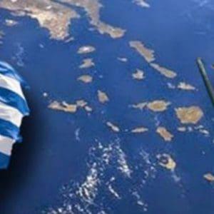 Takvim: Τα πέντε στρατηγικά νησιά που έχει εξοπλίσει η Ελλάδα – Μυτιλήνη, Χίος, Σάμος, Κως και Ρόδο στη λίστα!
