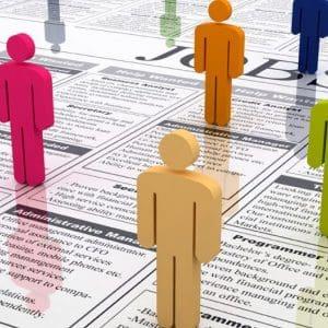 Δρομολογείται επιδότηση για 100.000 θέσεις εργασίας – Όσα πρέπει να γνωρίζετε