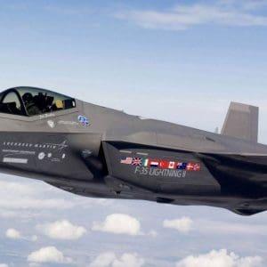 Γενί Σαφάκ: «Ο ελληνικός στρατός που δεν μπορούσε να αντιμετωπίσει την κρίση με τα άρβυλα σχεδιάζει να αγοράσει 24 F-35»