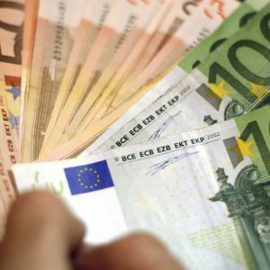Ξεκινά η καταβολή των συντάξεων Οκτωβρίου – Αναλυτικά οι ημερομηνίες ανά Ταμείο