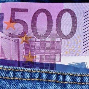 Επίδομα 534 ευρώ: Αύριο η καταβολή σε 36.715 δικαιούχους