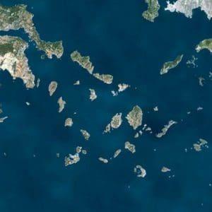 Yeni Safak: «Η Ελλάδα να εκκενώσει και να μας παραδώσει εννέα νησιά»!