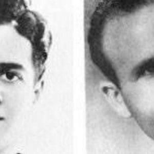 Ο Στρατηγός Κ.Ζιαζιάς γράφει για τους δύο Ρόδιους ήρωες που εκτελέστηκαν σαν σήμερα το 1944