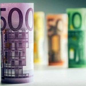 Η Κομισιόν ενέκρινε ελληνικό πρόγραμμα στήριξης σε εταιρείες ύψους 450 εκατ. ευρώ – Ποιους τομείς αφορά