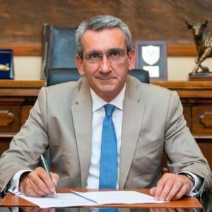 Με 516.600 €, η Περιφέρεια χρηματοδοτεί έργα επισκευής και συντήρησης  σχολικών κτιρίων του Δήμου Καλύμνου
