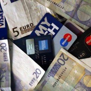 Φορολοταρία: Έγινε η κλήρωση – Δείτε αν κερδίσατε 1.000 ευρώ