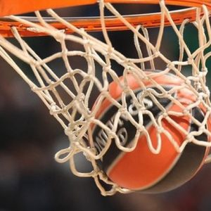 Μαθήματα μπάσκετ για παιδιά με οικονομικές δυσκολίες