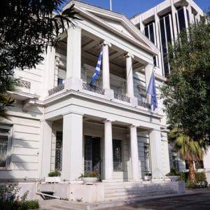 Η Ελλάδα ζητεί να ανασταλεί η τελωνειακή σύνδεση ΕΕ – Τουρκίας