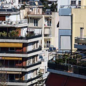 Ο ΟΑΕΔ ετοιμάζεται να χαρίσει χιλιάδες σπίτια σε ολόκληρη τη χώρα