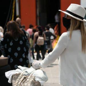 Βουτιά 80% στα τουριστικά έσοδα στο 8μηνο
