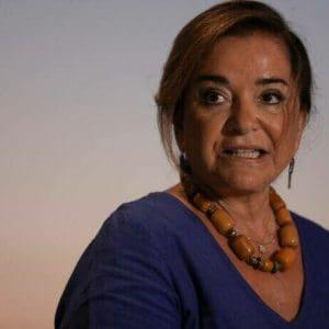Ντόρα Μπακογιάννη: Ο Ερντογάν πάει γυρεύοντας για θερμό επεισόδιο