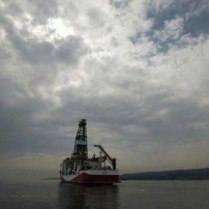 Προκαλεί και πάλι η Τουρκία: Αν χρειαστεί θα στείλουμε γεωτρύπανο απέναντι από το Καστελόριζο