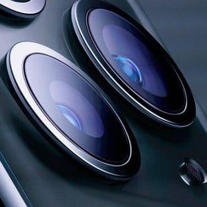 Δείτε live την παρουσίαση των νέων iPhones