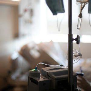 Έως και 7 μήνες μετά τη λοίμωξη παράγουν αντισώματα οι ασθενείς με κορονοϊό
