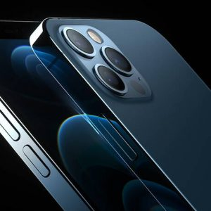 Apple: Αυτό είναι το iPhone 12 – Οι τιμές και τα μοντέλα