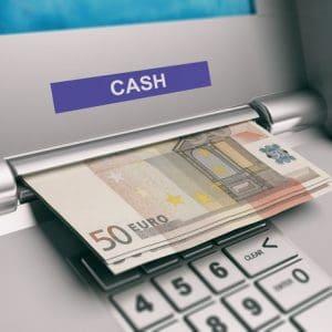 Επιστρεπτέα προκαταβολή 3: 371,5 εκατ. ευρώ σε 28.401 επιχειρήσεις