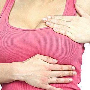 Ρόδος: Εκδήλωση ενημέρωσης και πρόληψης για τον καρκίνο του μαστού