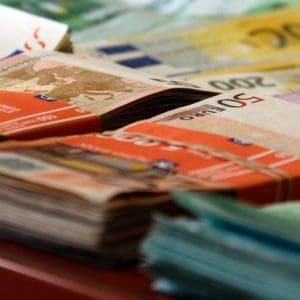 534 ευρω: Νέα πληρωμή σε δικαιούχους την Παρασκευή