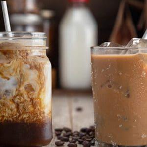 Ο καφές κάνει καλό στην υγεία και καθυστερεί το θάνατο