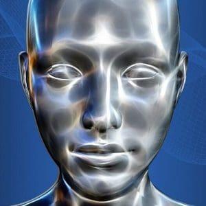 Ερευνητές κάνουν λόγο για ένα νέο όργανο στον ανθρώπινο λαιμό (βίντεο)