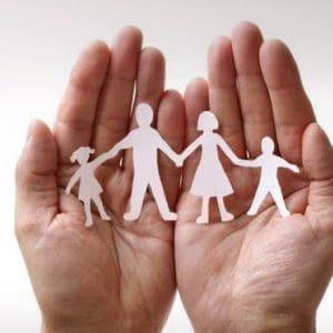 ΕΛΣΤΑΤ: Εισόδημα 3,9 δισ. ευρώ έχασαν τα νοικοκυριά την περίοδο της καραντίνας