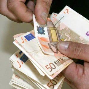 Αποζημίωση 534 ευρώ: Δείτε πότε λήγει η προθεσμία για την υποβολή των αιτήσεων