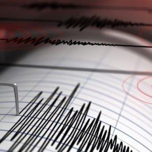 114 σεισμικές δονήσεις μεταξύ Καρπάθου και Κρήτης !