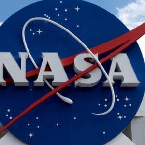 Η NASA προανήγγειλε την ανακοίνωση μίας «εκπληκτικής ανακάλυψης» για τη Σελήνη