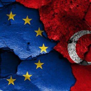 Άγκυρα κατά ΕΕ: Σταματήστε να παραδίνεστε στις κακομαθημένες αξιώσεις της Ελλάδας