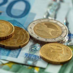 Επιστρεπτέα προκαταβολή 3: 253,8 εκατ. ευρώ στους λογαριασμούς 42.783 πρώτων δικαιούχων