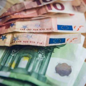 Συντάξεις Νοεμβρίου: Πότε ξεκινά η καταβολή – Οι ημερομηνίες ανά ταμείο