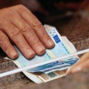Πότε θα καταβληθούν τα αναδρομικά στους συνταξιούχους – Όλες οι ημερομηνίες