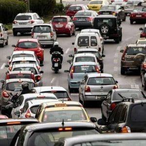 Τέλη κυκλοφορίας 2021: Αναρτώνται τις επόμενες μέρες στο Taxisnet – Ποιοι απαλλάσσονται