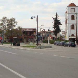 Συγκέντρωσαν χρήματα για την κηδεία του άτυχου Μιχάλη από τη Ρόδο που σκοτώθηκε σε τροχαίο στην Κοζάνη